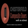 Chesterfield Composite Doors