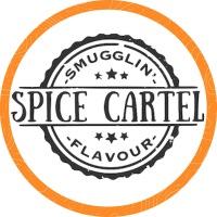 Spice Cartel