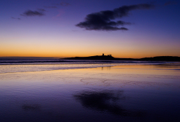 Northumberland Photography