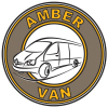 AmberVan Removals