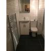 Woodfield Plumbing & Heating Services