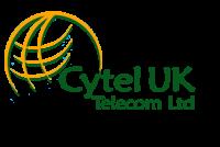 CytelUK Telecom Ltd