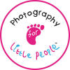 Photography for Little People by Derek