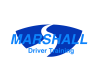 Marshall Driver Training