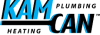 KamCan Plumbing & Heating - Plumber in Halifax