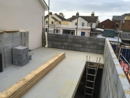 House Extensions in Margate, Kent