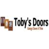 Toby's Doors