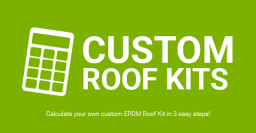 Roof Kit calculator