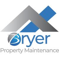 Bryer Property Maintenance