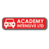 Academy Intensive Driving School