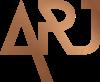 ARJ Photography