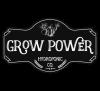 Grow Power Hydroponics Limited