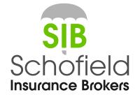 Schofield Insurance Brokers Ltd