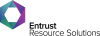 Entrust Resource Solutions