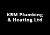 KRM Plumbing & Heating Ltd