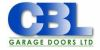 CBL Garage Doors Ltd