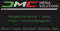 DMC Media Solutions Ltd