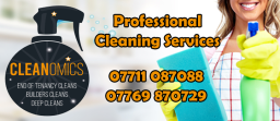 End Of Tenancy Cleans Bolton