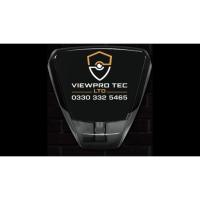 ViewPro Tec Ltd
