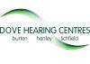 Dove Hearing Centres