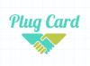 Plug Card