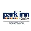 Park Inn by Radisson Peterborough Hotel