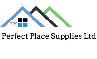 Perfect Place Supplies Ltd