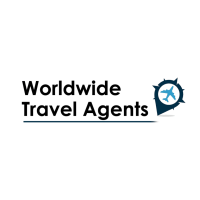 Worldwide Travel Agents UK Ltd