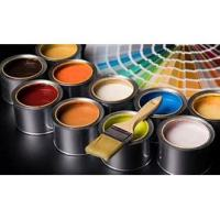Millennium Painters & Decorating