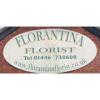 Florantina