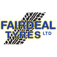 Fairdeal Tyres Ltd