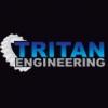Tritan Engineering