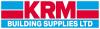 KRM Building Supplies Ltd