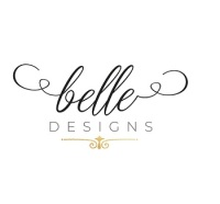 Belle Designs