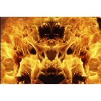 Fire Lining Systems Ltd