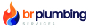 br  plumbing  services