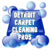 Detroit Carpet Cleaning Pros