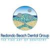 Redondo Beach Dental Group