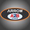Arrow Cars