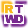 Richard Thorne Web Design