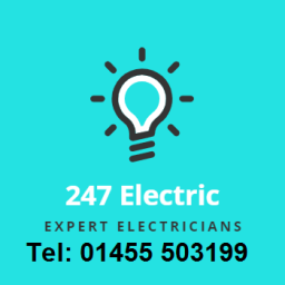 Electricians in Lutterworth