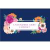 Lavenders Grey Florist Ltd