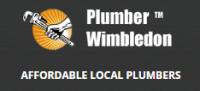 Plumber Wimbledon