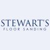 Stewart's Floor Sanding