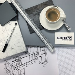 Edinburgh Kitchens