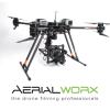 Aerialworx