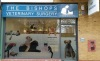 The Bishops Veterinary Surgery