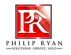 Philip Ryan Estate Agents Ltd