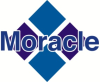 Moracle Chartered Certified Accountants