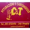 C & T Pitturazioni e Cartongesso